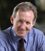 Ben Roe, WDAV General Manager