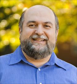 WDAV's Frank Dominguez