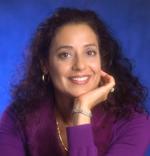 Lisa Simeone, Host of NPR World of Opera