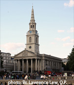 St_Martin-in-the-Fields.jpg