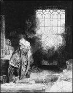 faust_rembrandt.jpg