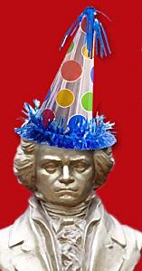 Joyeux anniversaire (2) - Page 2 Beethoven-bday