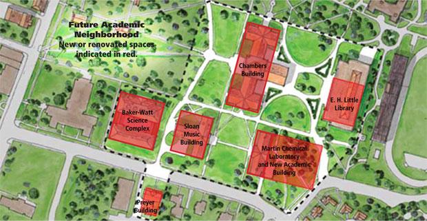 academic-neighborhood