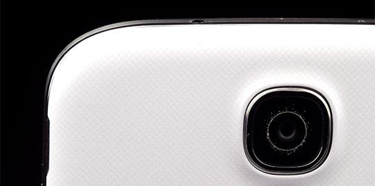 camera-phone
