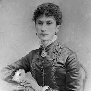 Tchaikovsky's mother