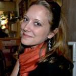 Jen McGivney