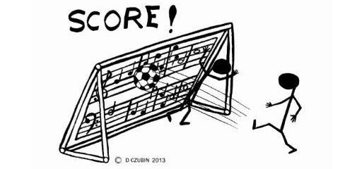 worldcup-classical