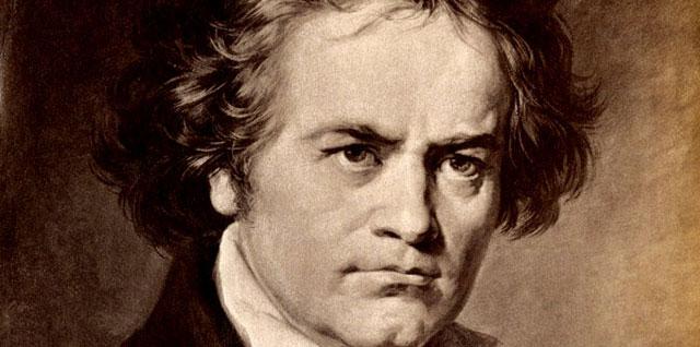 Beethoven-640
