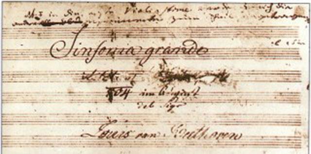 Sinfonia-Eroica-640