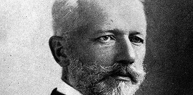Tchaikovsky-640
