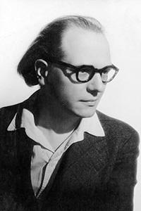 Messiaen
