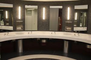 Blumenthal Bathroom