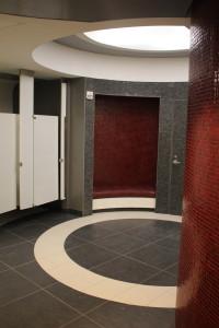 belk-bathroom2