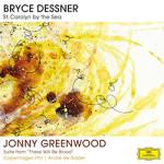 Dessner Greenwood