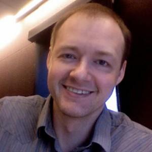 Matt Rogers, Reel Music host