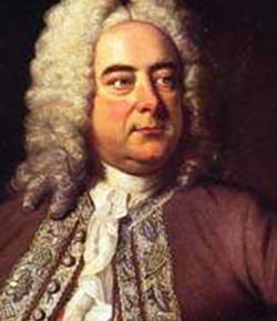 5 Things You Might Not Know About Handel