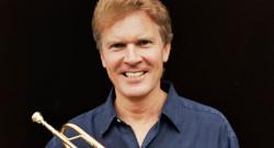 Trumpeter Rolf Smedvig Dies at 63