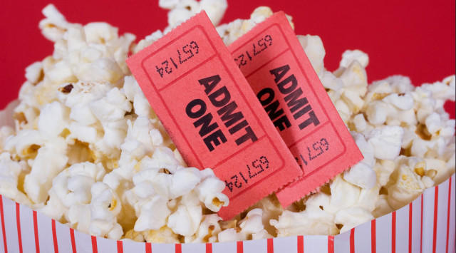 Popcorn-Movie-Ticket-deal