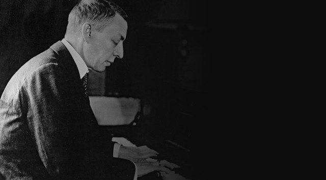 rachmaninoff_series