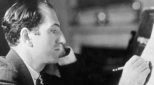 George-Gershwin-composing-631.jpg__800x600_q85_crop