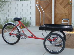 BikeCart-thumb-300x225.jpg