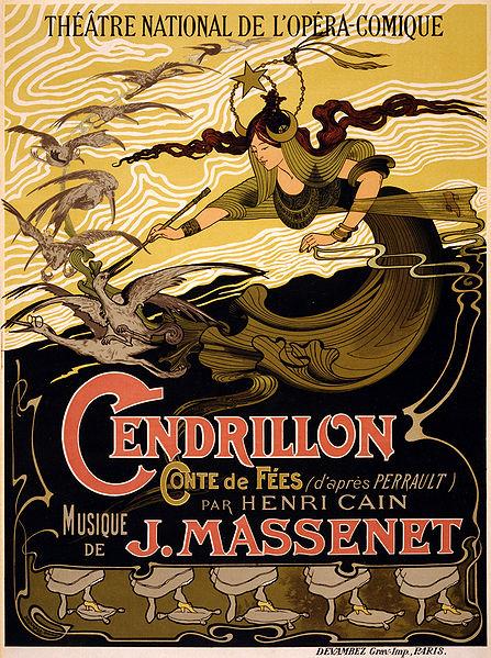 cinderella premiere poster.jpg