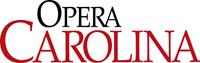 opera-carolina-logo-color-200.jpg