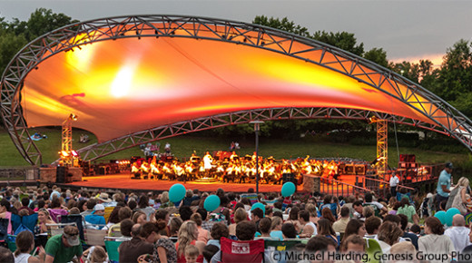 7 Ways to Make Your CSO Summer Pops Experience Even More Enjoyable
