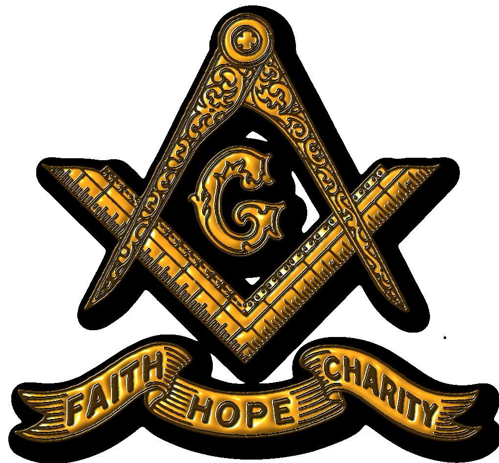 Freemasons Wdav Of Note