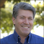 Ted Weiner