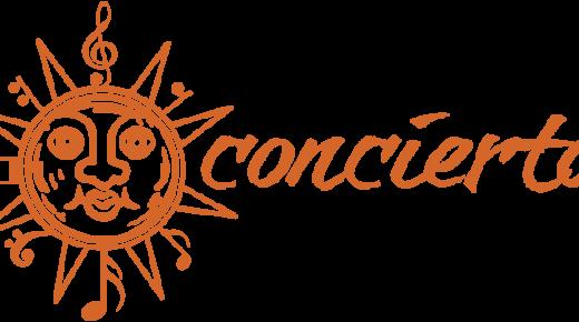 The Genesis of Concíerto