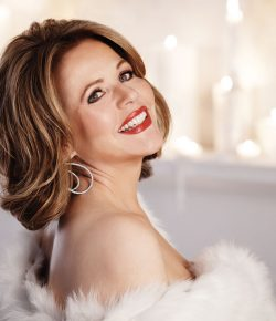 The Diva Departs: Renée Fleming's Farewell to Opera