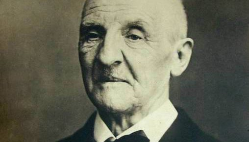 OCD and Repetition in Anton Bruckner's Symphony No. 8