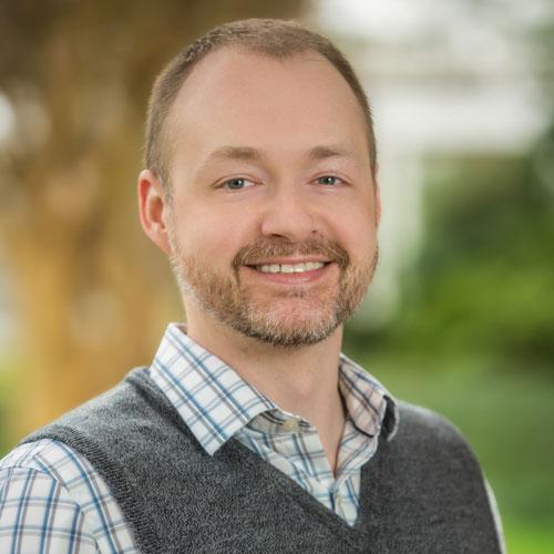 WDAV's Matt Rogers Says Farewell