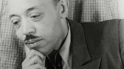 William Grant Still: A Music-Maker and a Groundbreaker