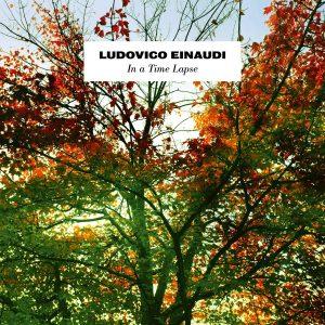 Ludovico Einaudi, In a Time Lapse Ponderosa