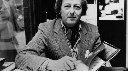 André Previn, Musical Polymath, Has Died At Age 89