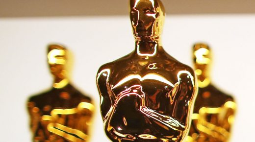 Oscars Spotlight: Best Score Nominees