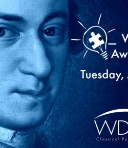 World Autism Awareness Day: WDAV Recognizes the Musical Figures Who Inspire Us