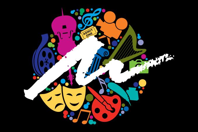 An Appalachian Summer Festival Logo