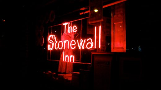 Singing Stonewall: Classical Composers and Musicians Commemorate Stonewall 50 Year Anniversary with Choral and Opera Works