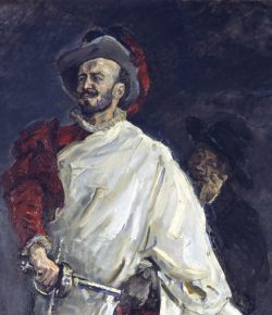 Why is 'Don Giovanni' the world's greatest opera?