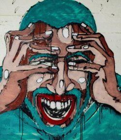 Infrasound: The Terrifying Tonality