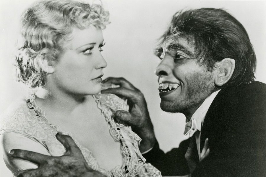 dr-jekyll-and-mr-hyde-900x600-640x427@2x