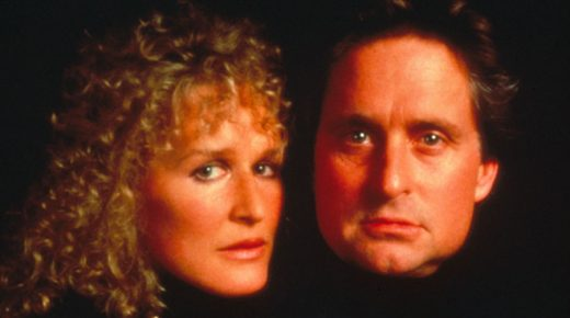 Operatic Tragedy in Fatal Attraction
