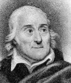 Lorenzo Da Ponte: Mozart's other half