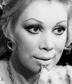 Soprano Mirella Freni, Dies at 84
