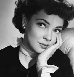 Classically Trained: Kathryn Grayson