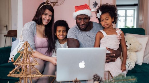 The Holidays at Home: Your 2020 guide to local, streamable, festive fun