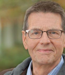 WDAV Host Joe Brant to Retire, Shares Reflections on Career